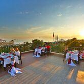 Lyra Resort Hotel Picture 15