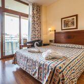 Hotel Gran Cervantes by Blue Sea Picture 5