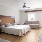 Hotel Palia Dolce Farniente Picture 9