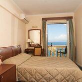Pontikonisi Hotel Picture 3
