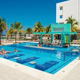 Holidays at Riu Palace Jamaica - Adults Only in Montego Bay, Jamaica