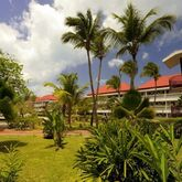 Tranquillity Bay Antigua Hotel Picture 10