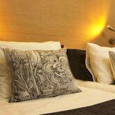 Sant Jordi Hotel Picture 2