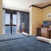 Remisens Revital Hotel Kristal Picture 6