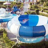 Caser Palace Hotel and Aqua Park (ex Mirage Aqua Park) Picture 3