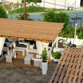 Peridis Family Resort Picture 10