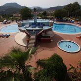 Destina Hotel Picture 0