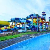 Charmillion Club Aqua Park Picture 3