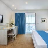 Hotel Kriopigi Picture 8