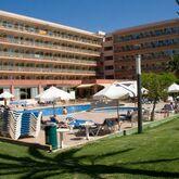 Helios Mallorca Hotel & Apartments Picture 6