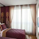 La Boutique Antalya Hotel Picture 8