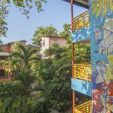 Don Juan Beach Resort Picture 12
