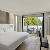 Innside Palma Bosque Hotel Picture 3
