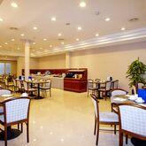 HCC Taber Hotel Picture 7