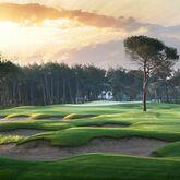 Maxx Royal Belek Golf & Spa Picture 13