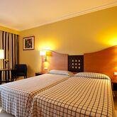 Paradise Costa Taurito Hotel Picture 5