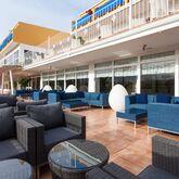 Club Hotel Drago Park Picture 9