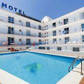 Del Mar Apartments Picture 10
