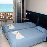 Tsamis Zante Hotel Picture 2