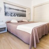 Eix Alcudia Hotel - Adults Only Picture 5