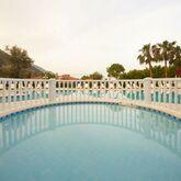 White Hotel Picture 5