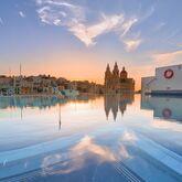 Pergola Hotel & Spa Picture 6
