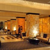 Intercontinental Abu Dhabi Hotel Picture 8