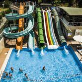 Mersoy Exclusive Aqua Resort Picture 4