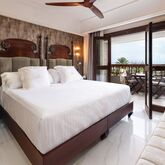 Santa Catalina, a Royal Hideaway Hotel Picture 5