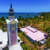 ClubHotel Riu Merengue Picture 11