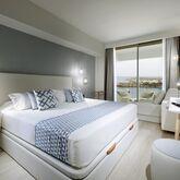 Palladium Hotel Menorca Picture 2
