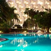 Arona Gran Hotel Picture 12