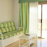 Esmeralda Suites Hotel Picture 7