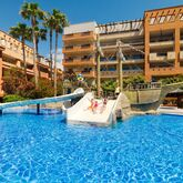 H10 Mediterranean Village Hotel Picture 2