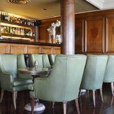 Eduardo VII Hotel Picture 9