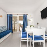 Globales Montemar Apartments Picture 9