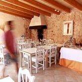 Algaida Petit Hotel Picture 7