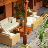 La Quinta Roja Hotel Picture 5