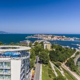 Sol Marina Palace Hotel - Adults Recommended Picture 2