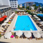 Julian Marmaris - Adults Only Picture 2