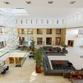 Hilton Vilamoura As Cascatas Golf Resort and Spa Hotel Picture 15