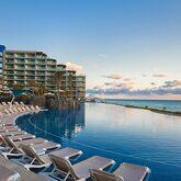 Hard Rock Hotel Cancun Picture 0