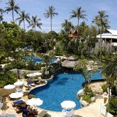 Horizon Karon Beach And Spa Hotel Picture 3
