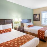 StaySky Suites I-Drive Orlando Picture 2