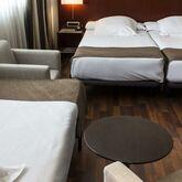 Zenit Valencia Hotel Picture 3