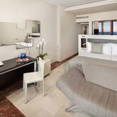 Gran Melia de Mar Hotel Picture 5