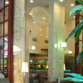 Holidays at Athens Cypria Hotel in Athens, Greece