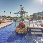 Holidays at Royalton Negril Resort & Spa All Inclusive in Negril, Jamaica