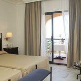 Duque De Najera Hotel Picture 2
