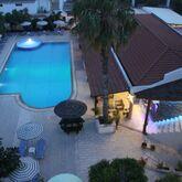 Faliraki Bay Hotel Picture 2